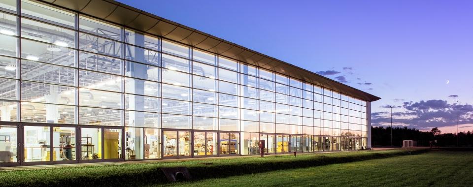 Awesome studio bologna with architetto bologna for Strumento di progettazione di architettura online